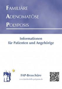 cover-fap_2015-aktuell